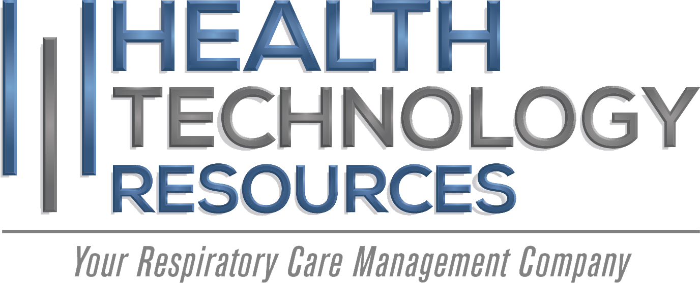 Health Technology Resources logo