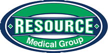 Resource Medical Group logo